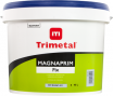 TRIMETALMAGNAPRIM FIX 001 10L