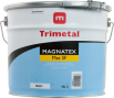 TRIMETALMAGNATEX MAT SF 001 10 L